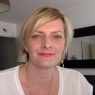 Anne Sophie M Coolpaie