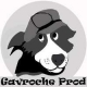 Gavroche Prod